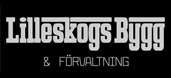 Lilleskogs Bygg AB